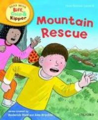 [해외]Oxford Reading Tree Read with Biff, Chip, and Kipper (Hardcover)