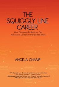 [해외]The Squiggly Line Career