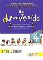 Darwin Awards 4