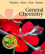 General Chemistry With Infotrac