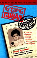 Growing Up Cuban in Decatur, Georgia