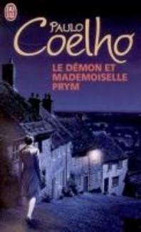 [해외]Le Demon Et Mademoiselle Prym (Paperback)