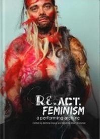 Re.Act.Feminism No.2