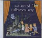 THE HAUNTED HALLOWEEN PARTY(CD 1장)(CD1장포함)