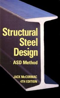 Structural Steel Design,4/E