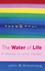 [해외]The Water of Life