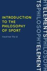 Introduction to the Philosophy of Sport
