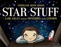 [보유]Star Stuff