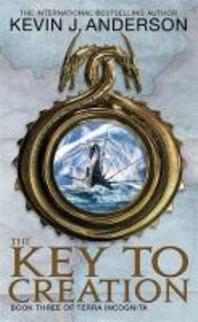 Key to Creation