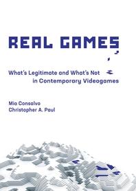 [해외]Real Games
