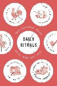 [해외]Daily Rituals