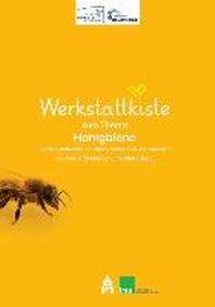 Werkstattkiste zum Thema Honigbiene