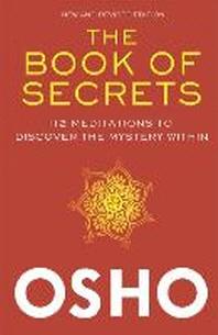 [해외]The Book of Secrets