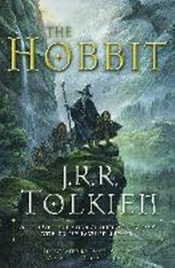 [해외]The Hobbit (Graphic Novel)