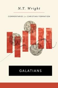 [해외]Galatians