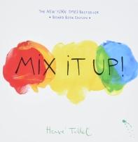 [해외]Mix It Up!