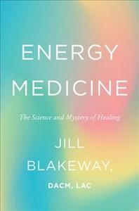[해외]Energy Medicine