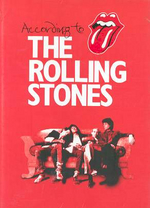 According to the Rolling Stones #