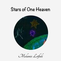 [해외]Stars of One Heaven (Paperback)