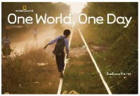 [해외]One World, One Day