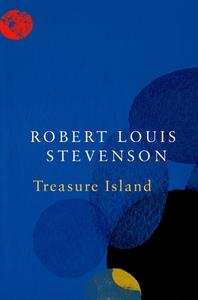 [해외]Treasure Island (Legend Classics) (Paperback)