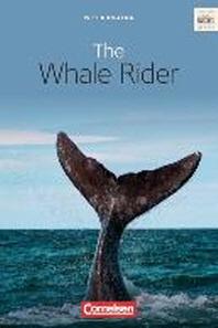 [해외]The Whale Rider
