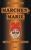 Marchen-Marie