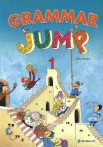 GRAMMAR JUMP. 1