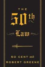 [해외]The 50th Law