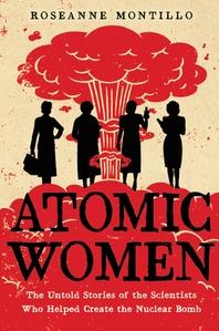 [해외]Atomic Women