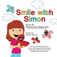 Smile with Simon