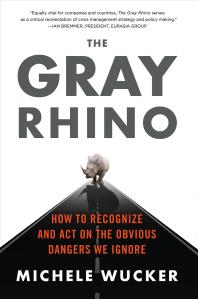 [보유]The Gray Rhino