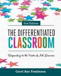 [해외]The Differentiated Classroom