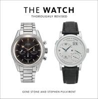 [해외]The Watch, Thoroughly Revised