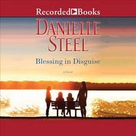 [해외]Blessing in Disguise (Compact Disk)