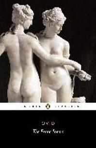 [해외]The Erotic Poems