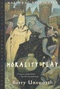[�ؿ�]Morality Play