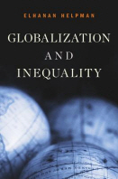 Globalization and Inequality
