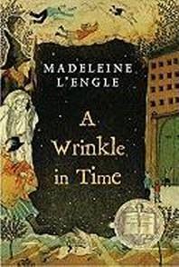 [해외]A Wrinkle in Time (Prebound)