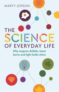 [보유]The Science of Everyday Life