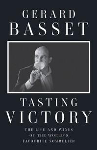 Tasting Victory