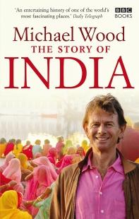 [보유]The Story of India