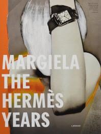 Margiela