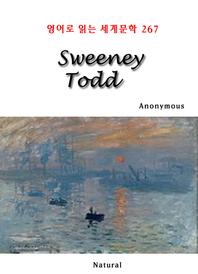 Sweeney Todd (영어로 읽는 세계문학 267)