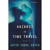 [해외]Hazards of Time Travel