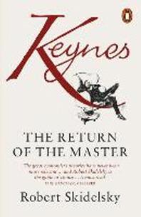 [해외]Keynes
