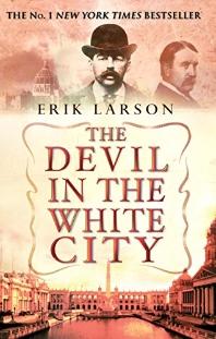 [해외]The Devil in the White City