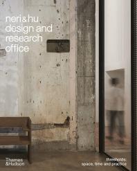 [해외]Neri&hu Design and Research Office