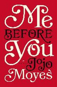 [�ؿ�]Me Before You (Hardcover)