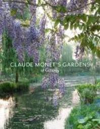 [해외]Claude Monet's Gardens at Giverny